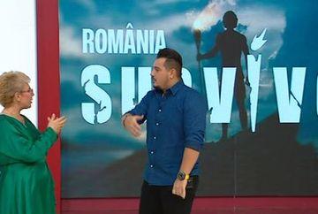 """Cei zece concurentii inca necunoscuti publicului larg, """"Survivor Romania"""", pregatiti sa lupte in Republica Dominicana! Iata cum au fost surprinsi la aeroport inainte de decolare!"""