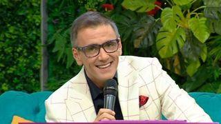 """Nu ratati """"FanArena"""", incepand de ASTAZI, in fiecare luni si marti, imediat dupa reality-ul """"Survivor Romania"""", prezentata de Cosmin Cernat, de la ora 23:00, la Kanal D!"""