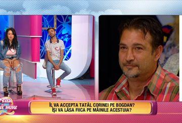 Editia de sambata, 5 august 2017 - BEST OF