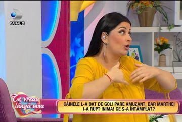 Editia de sambata, 12 august 2017 - BEST OF