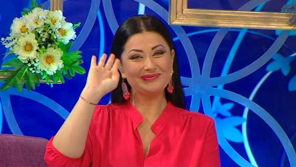 """Dinu si Cristina, unul dintre cele mai controversate cupluri formate in casa """"Te vreau langa mine""""! Iata ce s-a intamplat intre cei doi parteneri, dupa plecarea din emisiunie!"""