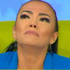 Andreea Mantea, in lacrimi! Iata ce anume a emotionat-o peste masura pe prezentatoarea TV si cum a reusit sa gestioneze momentul trist!