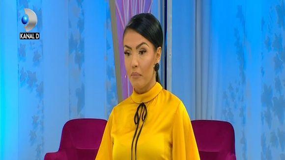 """Andreea Mantea a facut anuntul! Doi concurenti dati afara de la """"Te Vreau Langa Mine"""". Care este motivul eliminarilor"""