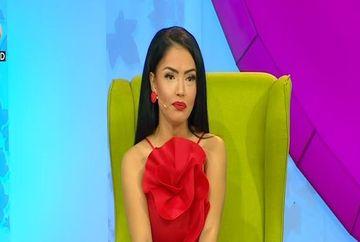 PREMIERA in emisiunea 'Te vreau langa mine': Andreea Mantea face anuntul care ii SUPRINDE pe toti!