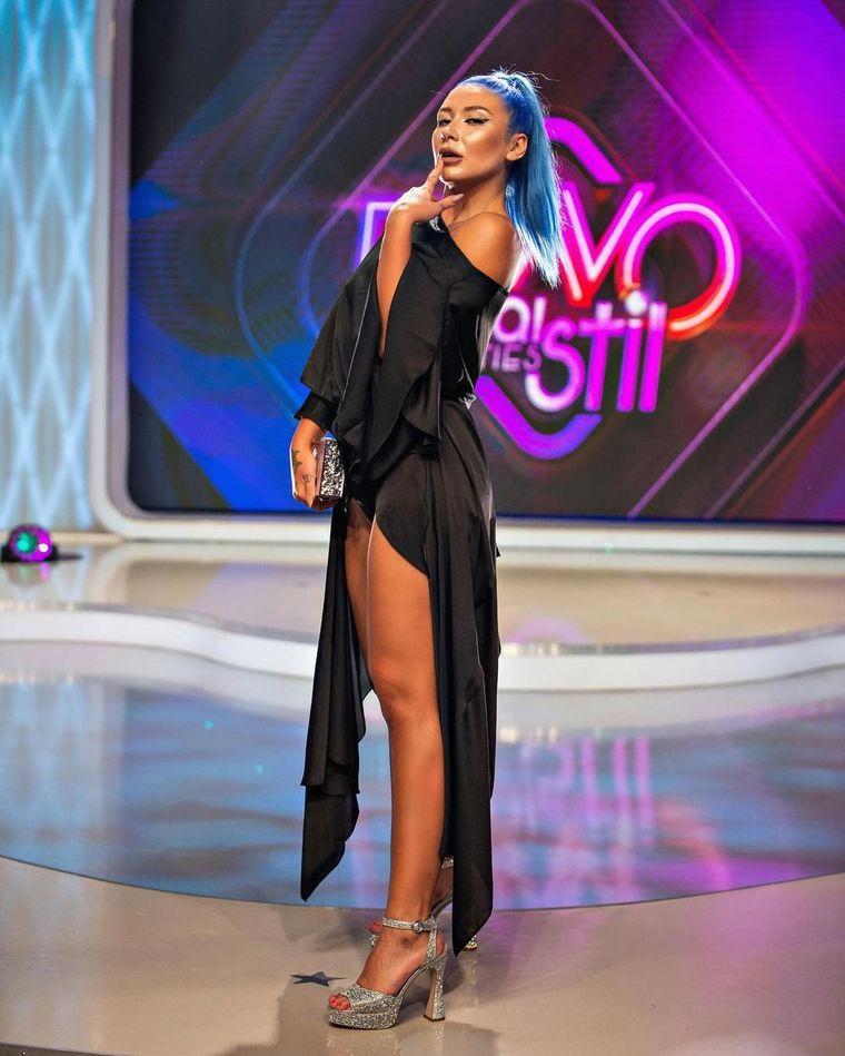 Emy Alupei