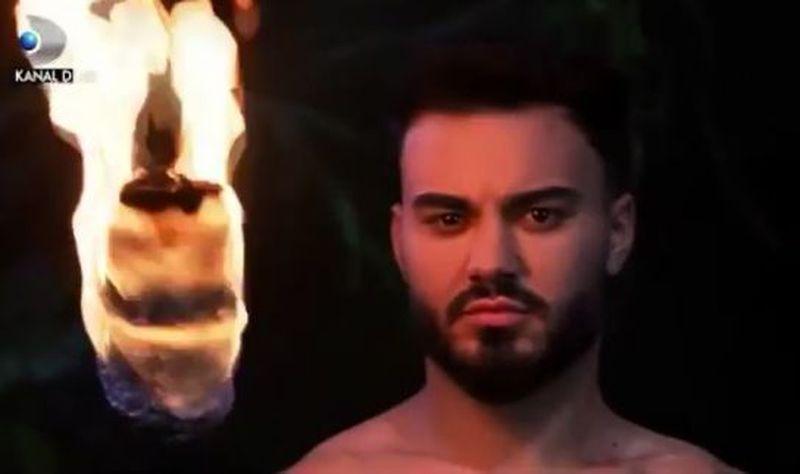 Jador - Survivor