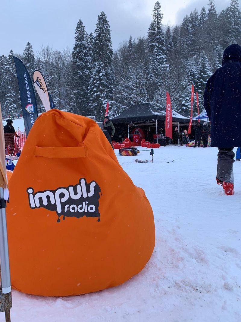 Winter Tour 2021 - Radio Impuls