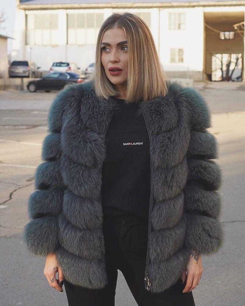 Oana Radu, probleme cu soțul