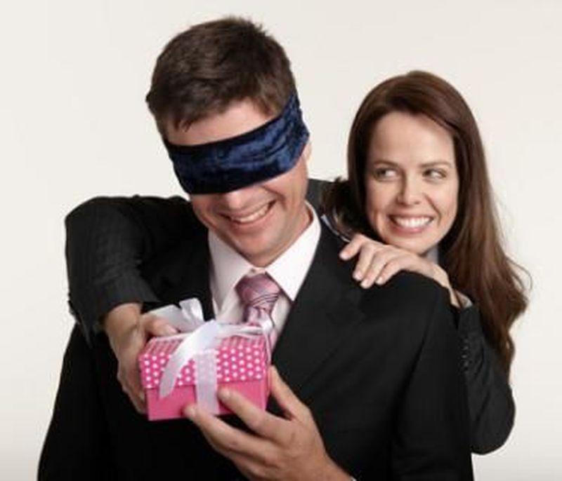 Ziua Internațională a Soțului. Idei de cadouri