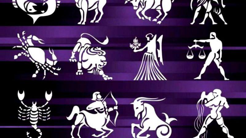 Horoscop de weekend 30 - 31 ianuarie