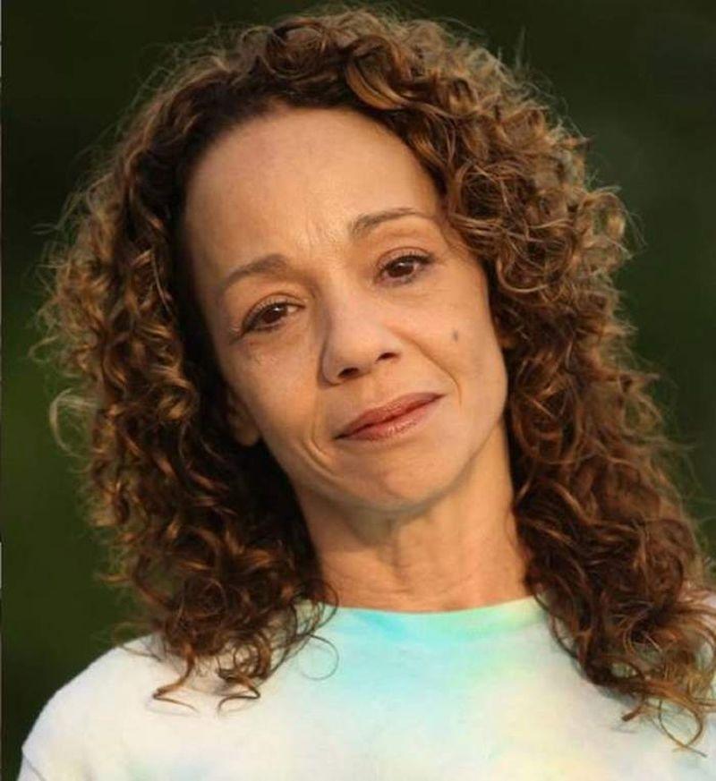 Mariah Carey, dată în judecată de sora ei