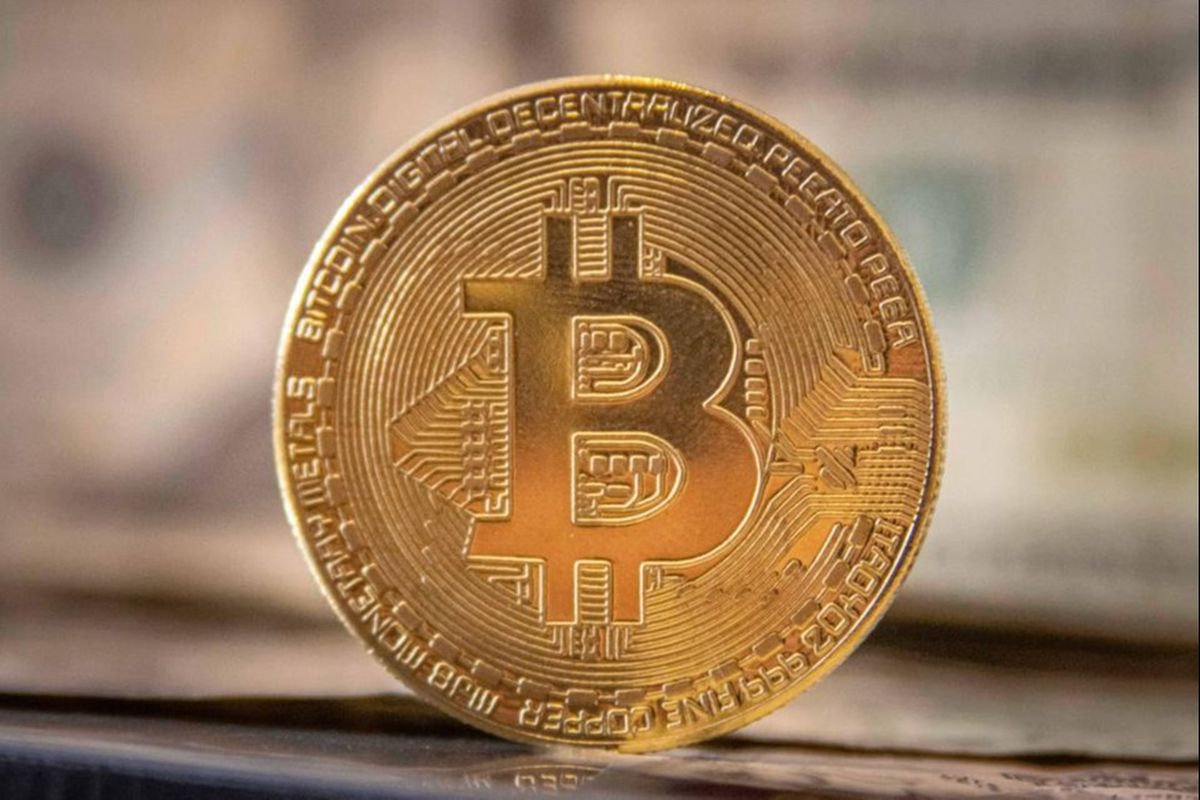 este bitcoin încă în viață