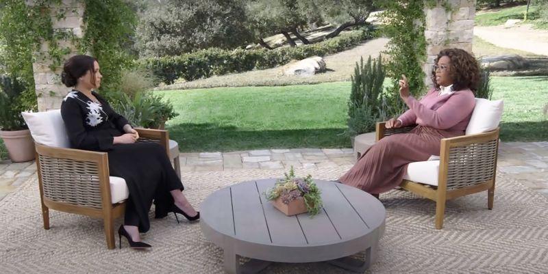 De ce s-au retras Prințul Harry și Meghan Markle de la Casa Regală?