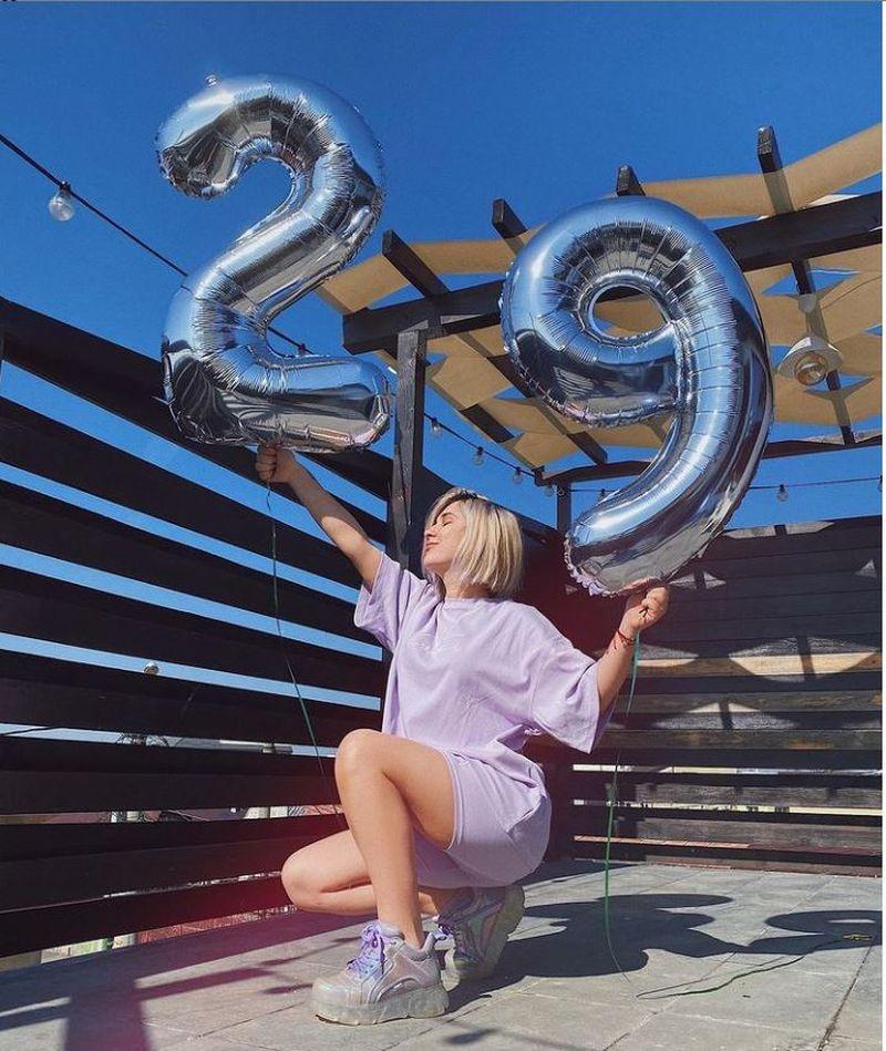 Adda a împlinit 29 de ani