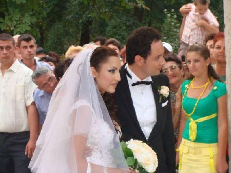 schimbari-uimitoare-cum-aratau-andra-si-catalin-maruta-in-ziua-nuntii-amandoi-au-pus-kilograme-serioase-intre-timp-foto-2.jpg