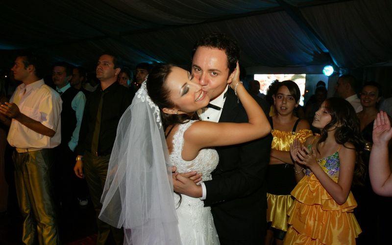 schimbari-uimitoare-cum-aratau-andra-si-catalin-maruta-in-ziua-nuntii-amandoi-au-pus-kilograme-serioase-intre-timp-foto.jpg