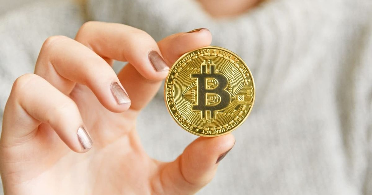 btc central sistemul de revoluție crypto