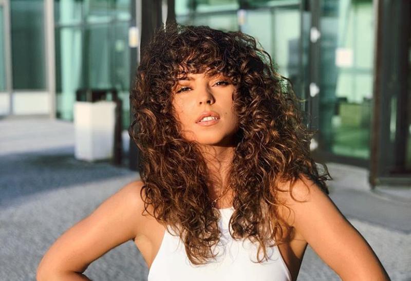 AMI va lansa primul ei album anul acesta