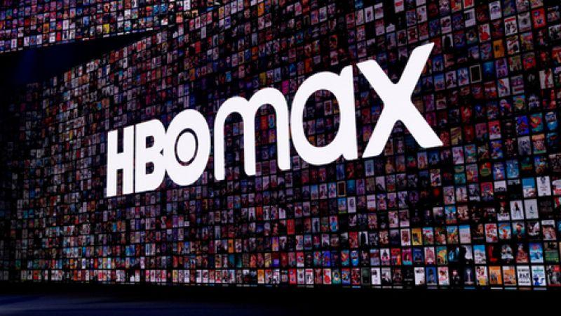 Cum poți vedea HBO Max în România, chiar dacă serviciul nu este încă disponibil pentru noi