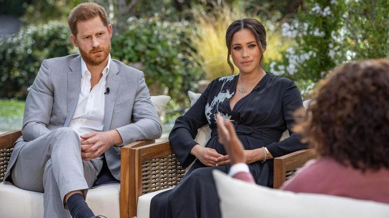 Prințul Wiliam, mult mai protectiv cu Ducesa Kate de când Harry și Megan au dat controversatul interviu