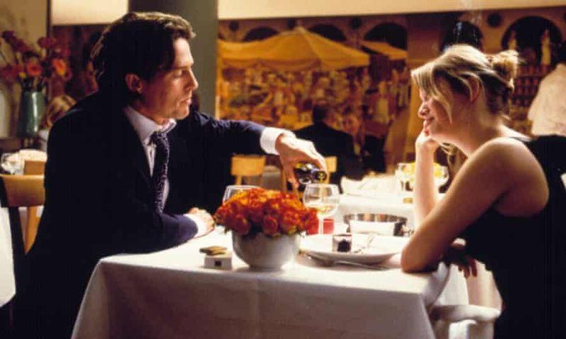 Cele mai bune zece filme de dragoste din ultimii 20 ani