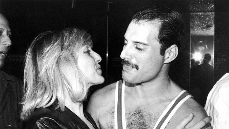 Câți bani au ajuns să facă moștenitorii lui Freddie Mercury din drepturile de autor