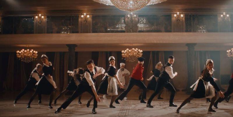 Andra și 3 Sud Est au spart topurile muzicale! Sunt numărul 1 în trendingul românesc