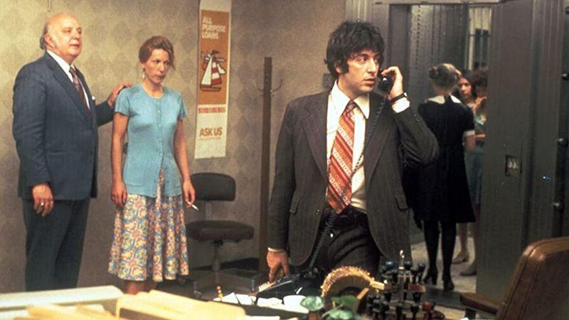 Cele mai bune filme cu Al Pacino în rolul principal
