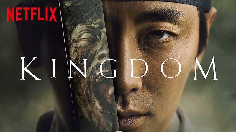 TOP cinci seriale coreene pe care le poți urmări pe Netflix