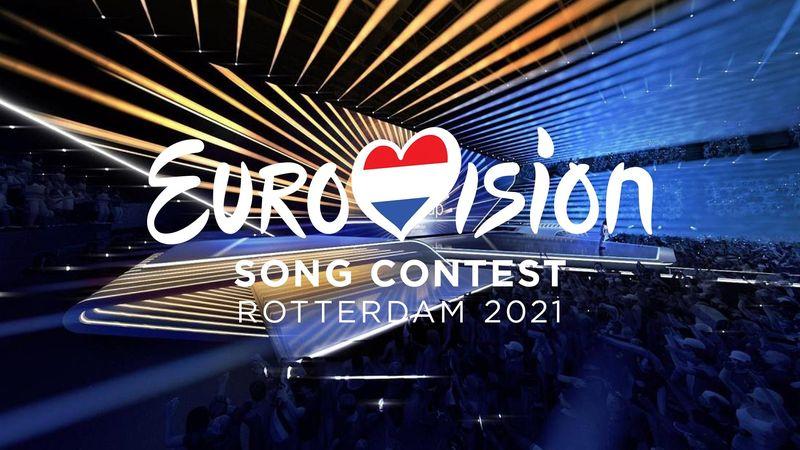 Când are loc concursul Eurovision 2021 și sub ce formă se va desfășura