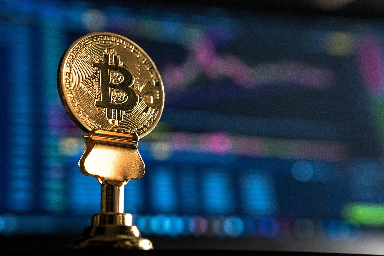 Cinci țări în care bitcoinul este ilegal