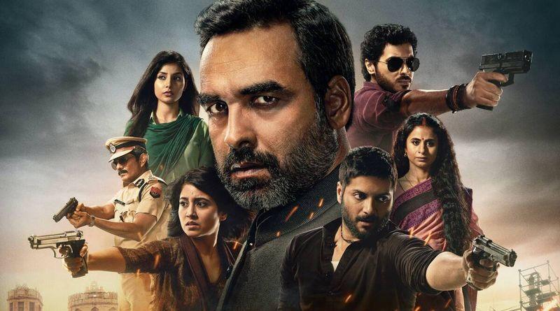 Care sunt cele mai populare seriale indiene la ora actuală