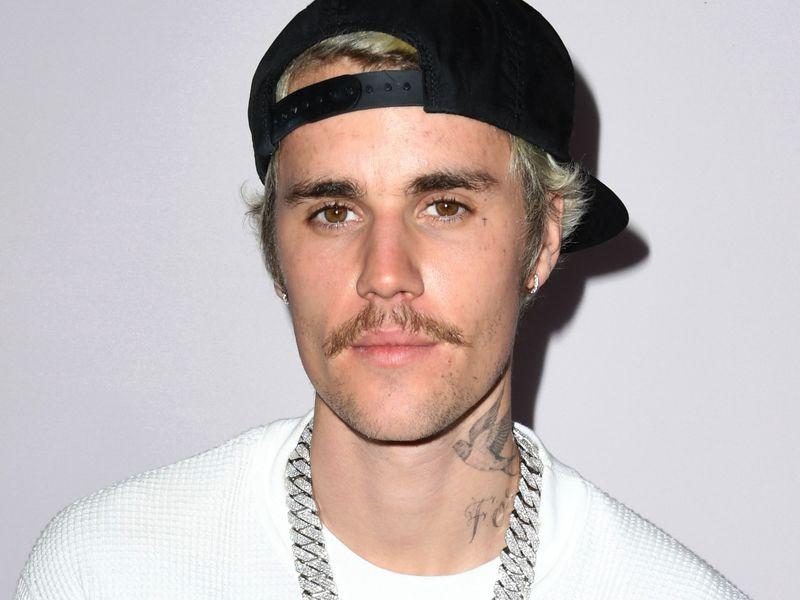 Justin Bieber, despre primul an de căsătorie cu Hailey Baldwin