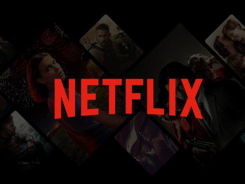 Netflix anunță sezoanele 3 și 4