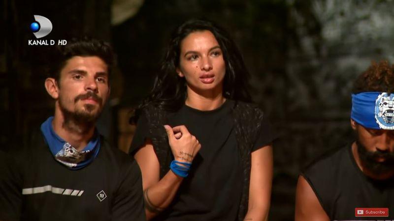Ce spune Vera de la Survivor despre eliminare! Are ciudă pe Albert?!