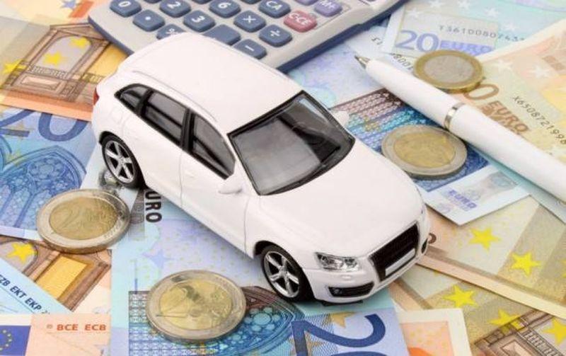 Ce prețuri au asigurările RCA în funcție de vârsta șoferului