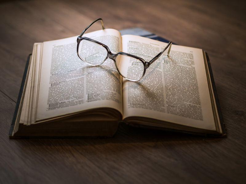 Ziua internaţională a cărţii şi a drepturilor de autor