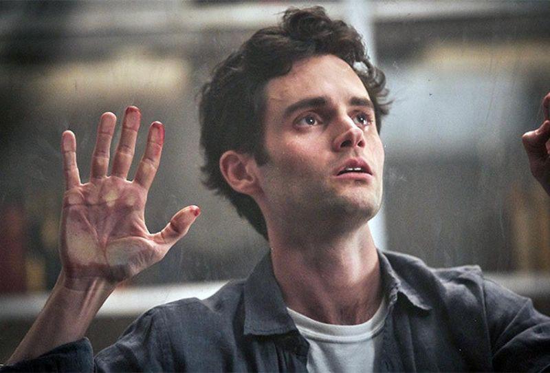 """S-au încheiat filmările pentru al treilea sezon din serialul """"You"""""""