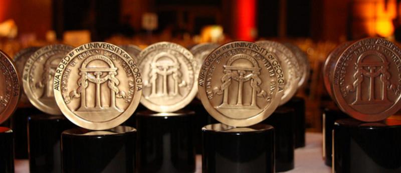 """Documentarul românesc """"Colectiv"""" este nominalizat la premiile Peabody"""