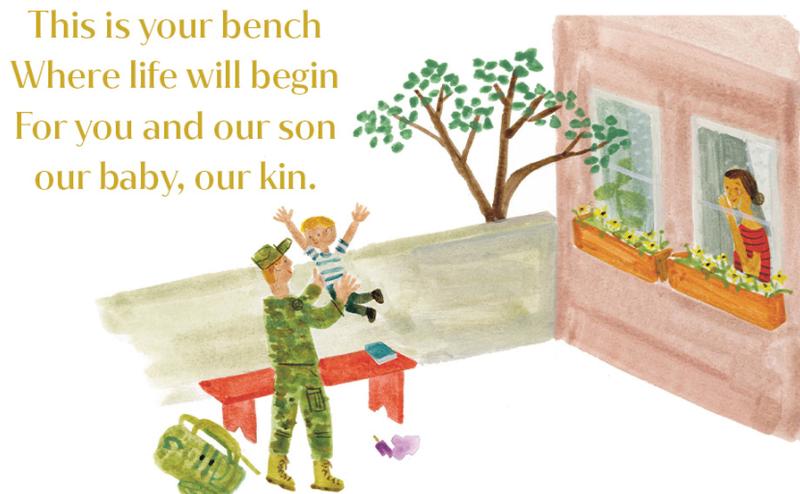 Surpriză neașteptată din partea lui Meghan Markle! Ducesa de Sussex a scris o carte pentru copii