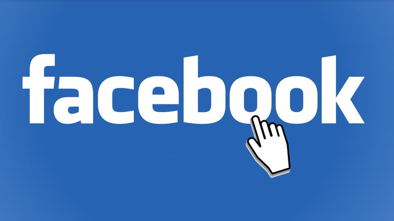 """Aplicația Facebook lansează """"Neighborhoods"""", un instrument social pentru comunitățile locale"""