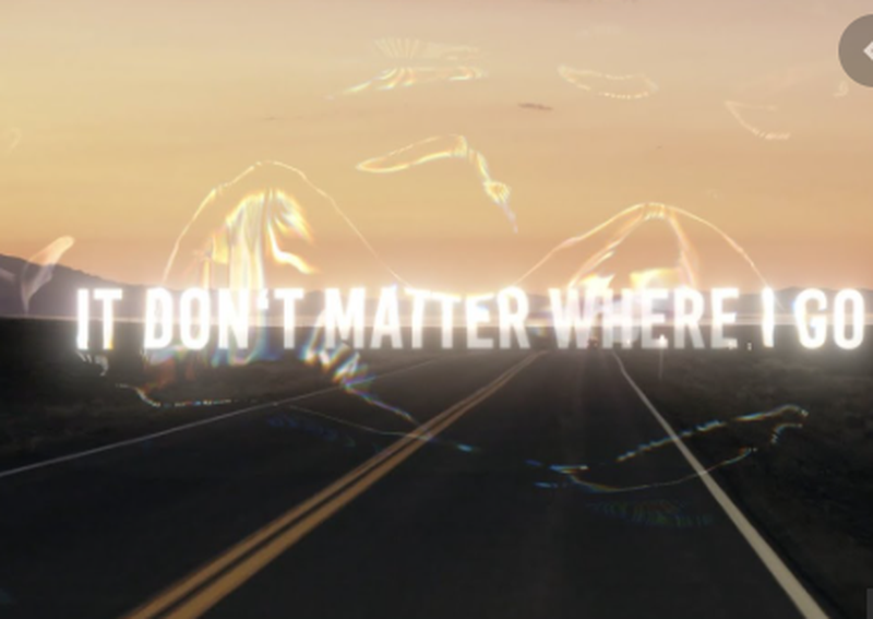 """Inna a lansat videoclipul piesei """"It Don't Matter"""