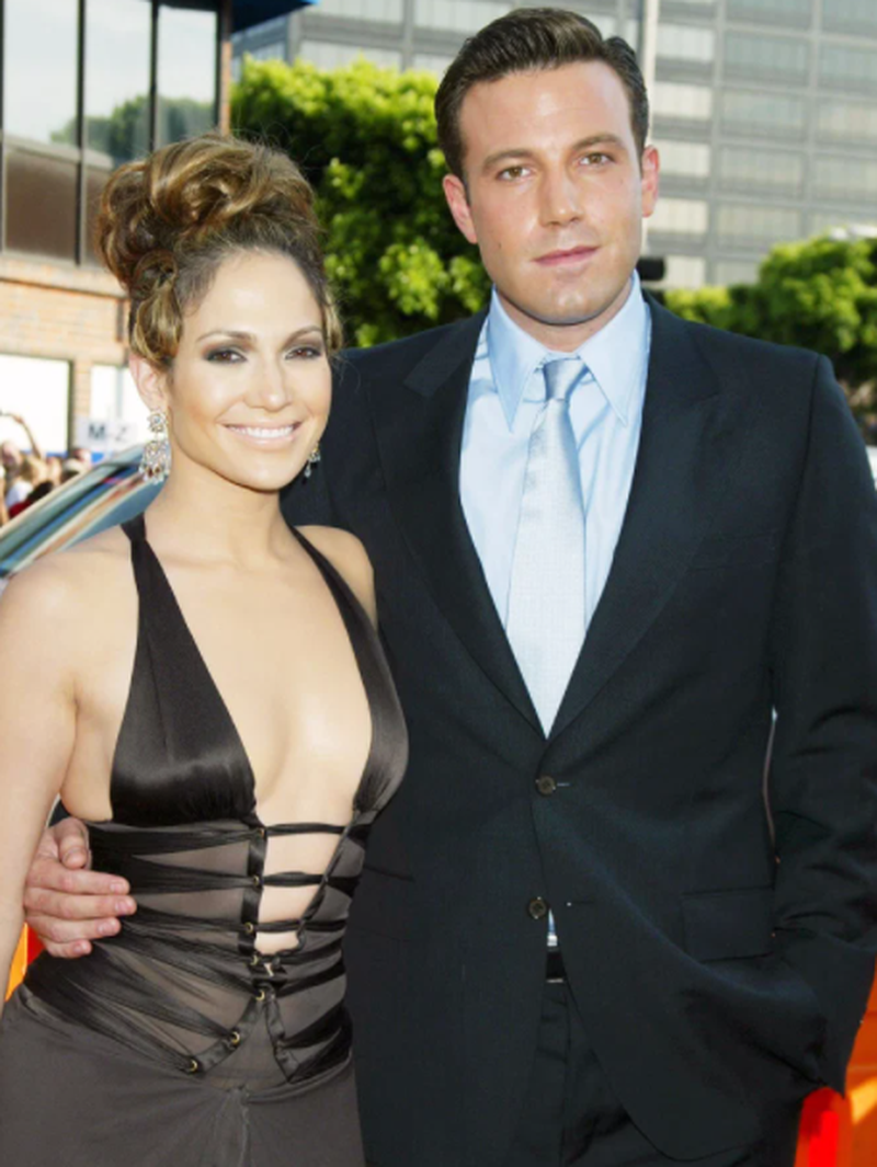 Împăcarea anului?!Jennifer Lopez și Ben Affleck, surprinși într-o vacanță romantică:
