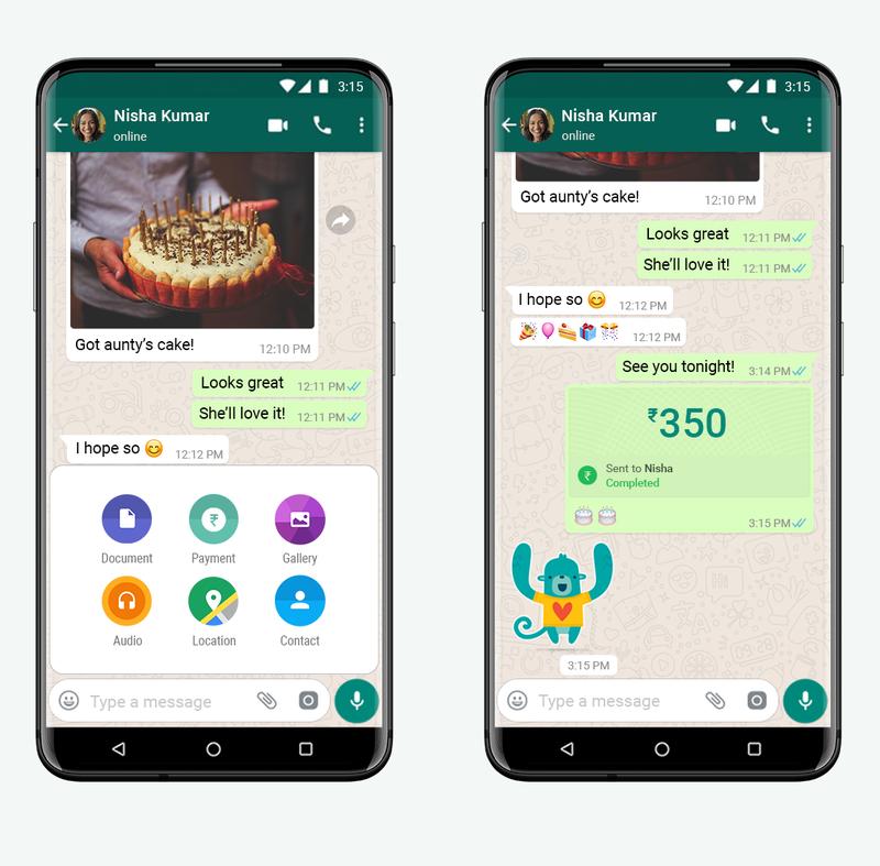 Cum poți să îți distribui locația de pe Whatsapp dacă vrei să fii găsit cu ușurință