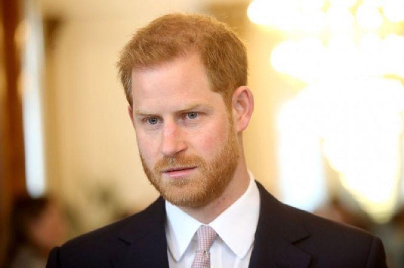 Prințul Harry, noi dezvăluiri despre Casa Regală! Ducele de Sussex a criticat felul în care a fost crescut