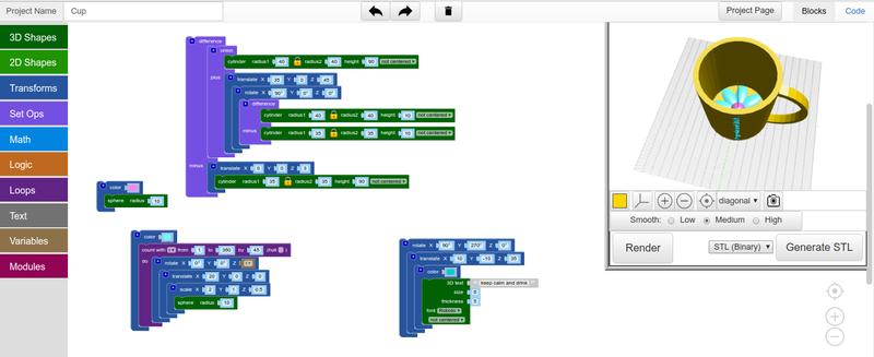 Limbaj de programare pentru copii. Cât costă astfel de cursuri