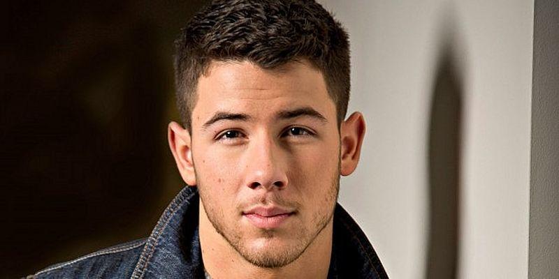 Nick Jonas, de urgență la spital! Ce s-a întâmplat cu artistul