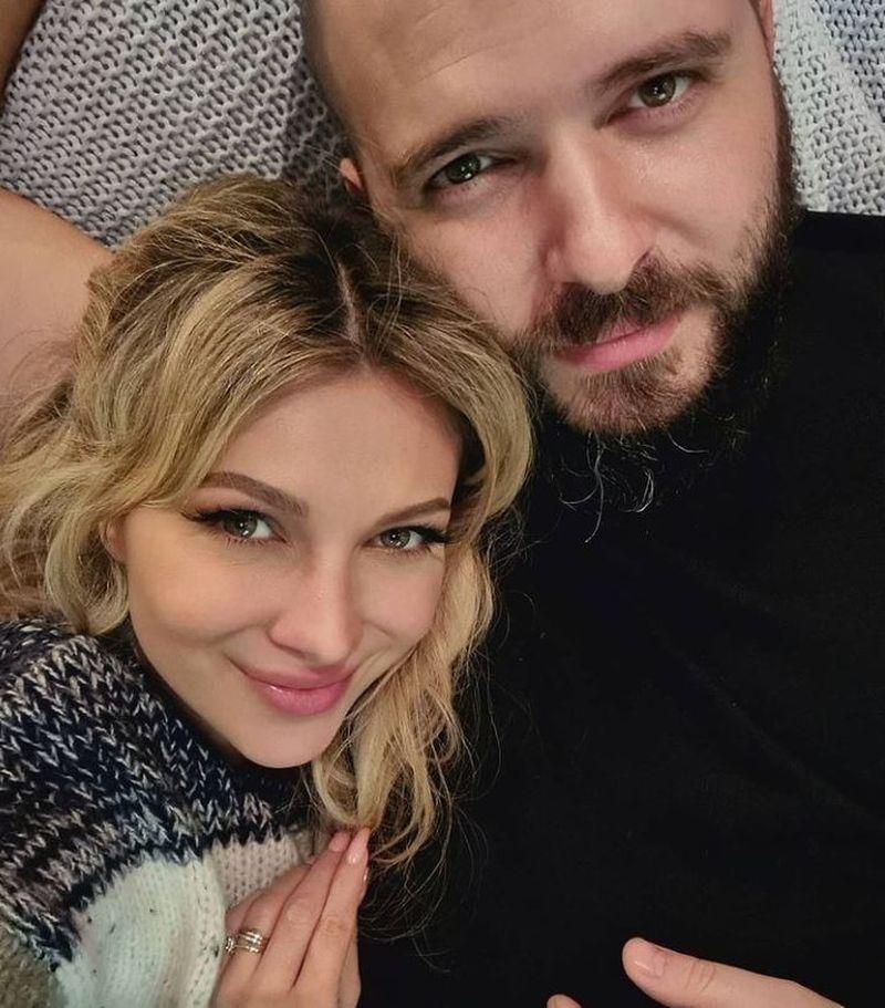 """Lora, dezvăluiri sincere despre relația cu Ionuț Ghenu: """"Am fost acuzați că..."""""""