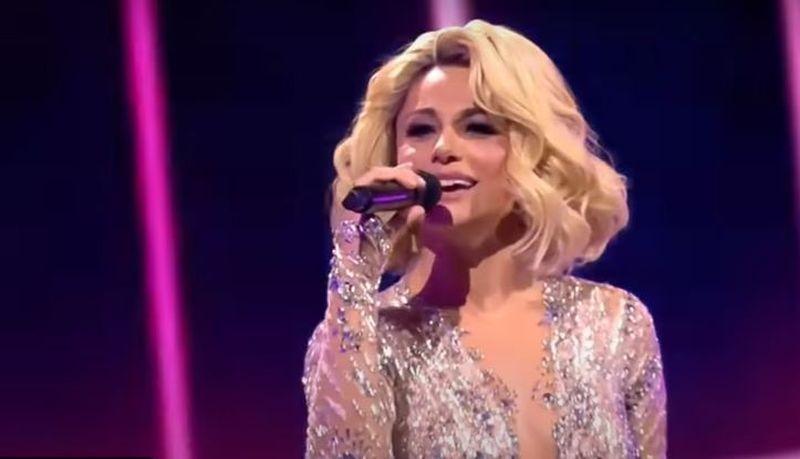 Eurovision 2021! Republica Moldova s-a calificat în finală