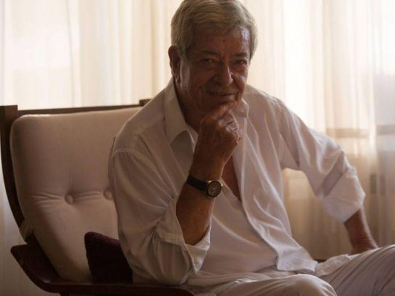 """Florin Piersic, cuprins de durere după moartea lui Ion Dichiseanu! Actorul a făcut primele declarații: """"O prietenie care a durat o viață"""""""